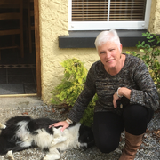 Trish F. - Venice Pet Care Provider