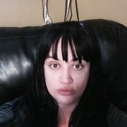Deana C. - Staten Island Pet Care Provider