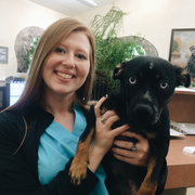Sarah M., Pet Care Provider in Commerce, GA with 5 years paid experience
