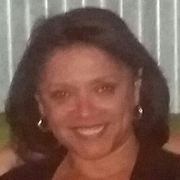 Vivian P., Care Companion in Jacksonville, FL with 3 years paid experience