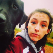 Brianna H. - Ellensburg Pet Care Provider