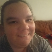 Amanda L., Care Companion in Nathalie, VA with 0 years paid experience