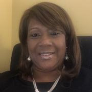Yvonne S., Babysitter in Garner, NC with 2 years paid experience