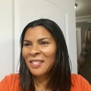 Michelle D. - Asbury Park Babysitter