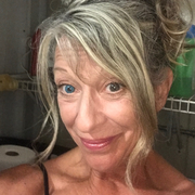 Deborah S. - Rochester Pet Care Provider