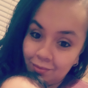 Daisy T., Babysitter in Berwyn, IL with 10 years paid experience