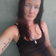 Brittany R. - West Palm Beach Babysitter