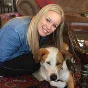 Hannah M., Pet Care Provider in Athens, GA with 10 years paid experience