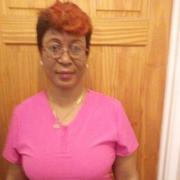 Joyce C., Nanny in New York, NY with 9 years paid experience