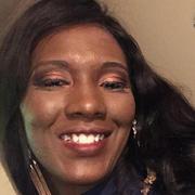 Taneisha D. - Williston Babysitter