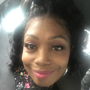 Symantha M., Care Companion in Lawrenceville, GA with 8 years paid experience
