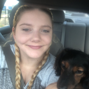 Breinna W., Pet Care Provider in Annawan, IL with 5 years paid experience