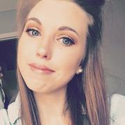 Brooke M. - Iola Nanny