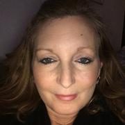 Christine M. - West Hempstead Babysitter