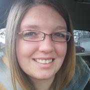 Rachel G. - Fort Wayne Nanny