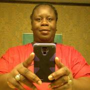 Yolanda N. - Yazoo City Care Companion