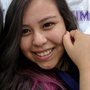Angelica R. - San Antonio Care Companion