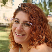 Jane Z. - Marietta Babysitter