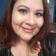Sarahi I., Nanny in Orlando, FL with 10 years paid experience