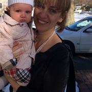 Katie G. - Smithtown Babysitter