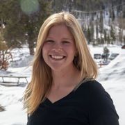 Jillian S., Pet Care Provider in Dillon, CO with 2 years paid experience