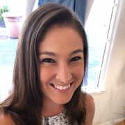 Brittany S., Care Companion in Austin, TX with 5 years paid experience