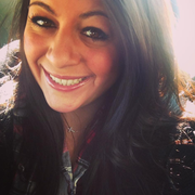Jessica A. - Valley Stream Pet Care Provider