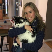 Cheyanne G., Pet Care Provider in Oakdale, CT with 2 years paid experience