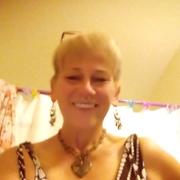 Tammy S. - Yucca Valley Nanny