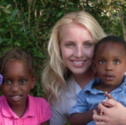 Abigail B., Babysitter in Charlottesville, VA with 4 years paid experience
