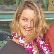 Pamela H. - Hawi Pet Care Provider