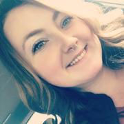 Kristen U. - Goodells Babysitter