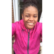 """Brianna A. - Siler City <span class=""""translation_missing"""" title=""""translation missing: en.application.care_types.child_care"""">Child Care</span>"""