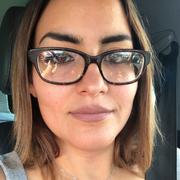 Vania U., Care Companion in Honolulu, HI with 10 years paid experience