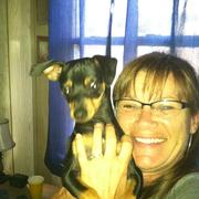 Jayne H. - Ponchatoula Pet Care Provider