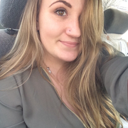 Paige H., Babysitter in East Greenville, PA with 3 years paid experience
