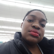 Brianna A., Care Companion in Bridgeport, PA with 1 year paid experience