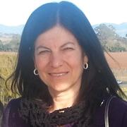 Diane K. - Lancaster Babysitter