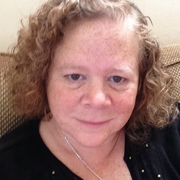 Christina R., Babysitter in North Bergen, NJ with 25 years paid experience