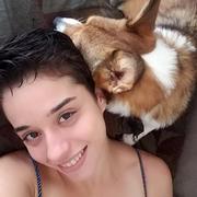 Karina M. - Spartanburg Pet Care Provider