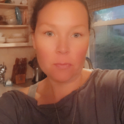 Jessica B., Care Companion in West Warwick, RI with 10 years paid experience