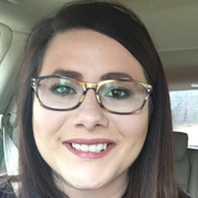 Charli P. - Clayton Pet Care Provider