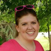 Kaitlyn B. - Chisago City Babysitter