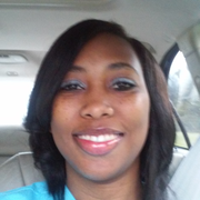 Tiffany M., Care Companion in Macon, GA with 16 years paid experience