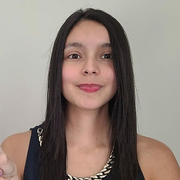 Nathalia V., Babysitter in Beloit, WI with 4 years paid experience
