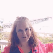 Rebecca G., Pet Care Provider in Lugoff, SC 29078 with 2 years paid experience