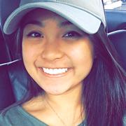 Kristine K. - Pensacola Babysitter