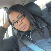 Jerrica D., Pet Care Provider in Cleveland, OH with 5 years paid experience
