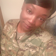 Vernonique B., Care Companion in Bogalusa, LA with 8 years paid experience