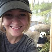 Lisa R. - Shelbyville Pet Care Provider